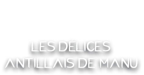 Les delices antillais de manu
